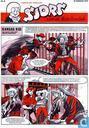 Bandes dessinées - Billy Boule - 1959 nummer  8