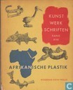 Afrikanische Plastik
