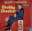 Slow twistin'