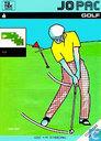 10. Golf