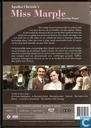 DVD / Vidéo / Blu-ray - DVD - The Moving Finger