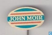 John Moir