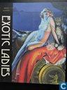 Exotic Ladies