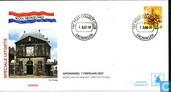 Mooi Nederland - Gouda