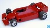 Alfa Romeo 177 'prototipo'