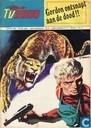 Comic Books - TV2000 (tijdschrift) - TV2000 19