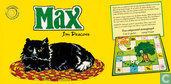 Max - Max de kat