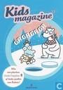 Kids magazine 13