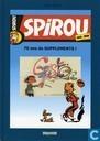 Spirou 1938-2008 - 70 ans de supplements!