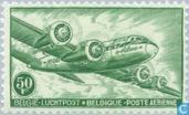 Douglas DC 4