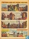 Strips - Arend (tijdschrift) - Jaargang 7 nummer 33
