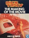 The Making of the Movie