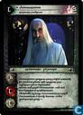 Saruman, Black Traitor