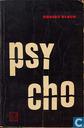 Books - Bloch, Robert - Psycho