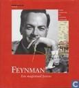 Feynman; Een magistraal fysicus