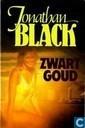 Zwart goud