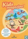 Kids magazine 14