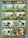Bandes dessinées - Arad en Maya - 1971 nummer  25