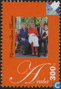 Koningin Beatrix 1938-2008