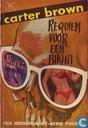 Requiem voor een bikini