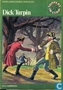 Comic Books - Dick Turpin - Dick Turpin
