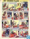Strips - Ons Volkske (tijdschrift) - 1959 nummer  7