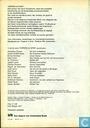Bandes dessinées - Davy Crockett - Davy Crockett