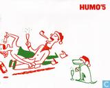 Humo'5