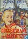 Van Doggersbank tot Barentszee
