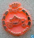 B C 10 maart 1966 (no circle) [orange]