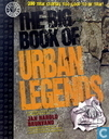 Strips - Big Book of..., The - The Big Book of  Urban Legends