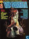 Vampirella 39