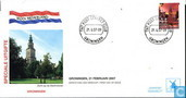 Mooi Nederland - Groningen