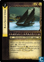 Black Sails of Umbar