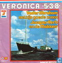 Veronica 5.3.8.