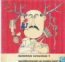 Wereldkartoenale van Knokke-Heist 1975