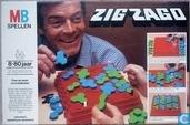 Zig Zago