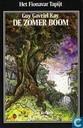 De zomer boom