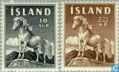 Ponys 1958 (ICE 76)