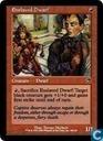 Enslaved Dwarf