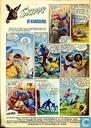 Strips - Sjors van de Rebellenclub (tijdschrift) - 1968 nummer  26