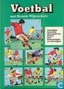 Voetbal met Bennie Wijnstekers