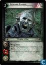 Isengard Flanker