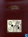 Comic Books - Bumble and Tom Puss - Volledige werken 27