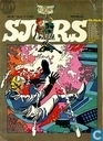 Comic Books - Robot Archie - 1972 nummer  29