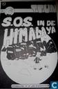 S.O.S. in de Himalaya
