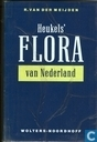 Heukel's Flora