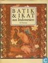 Batik & Ikat, Textilkunst aus Indonesien