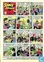 Bandes dessinées - Homme d'acier, L' - 1967 nummer  41