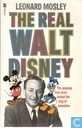 The Real Walt Disney